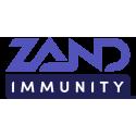 Zand Immunity