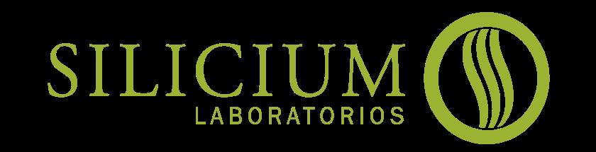 Silicium Laboratories
