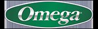 Omega®